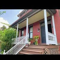 7228 Butler St, Pittsburgh, PA 15206