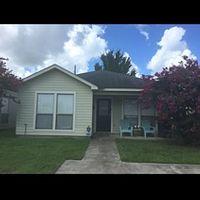 8538 Longwood View Ave, Baton Rouge, LA 70810
