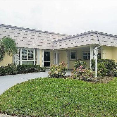 388 Villa Dr S, Lake Worth, FL 33462