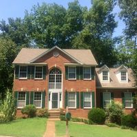 1400 Whitetail Ct, Hermitage, TN 37076