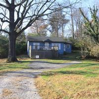 124 Miller Ave, Chattanooga, TN 37405