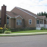 1618 West Ave, Linwood, NJ 08221