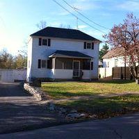 626 E Main St, Danville, KY 40422