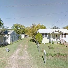 1502 Sw 5th St, Mineral Wells, TX 76067