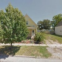 1608 N Lafountain St, Kokomo, IN 46901
