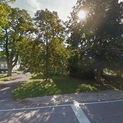 104 Liberty St, Maple Park, IL 60151