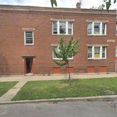 1220 W 57th # 1 St, Chicago, IL 60636