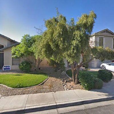 12516 W Pasadena Ave, Litchfield Park, AZ 85340