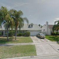 12515 Britwell # 11 Ct, Orlando, FL 32837