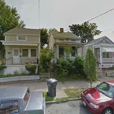 1326 Holman Ave, Covington, KY 41011