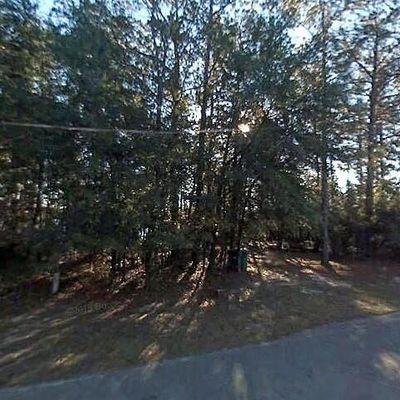 11000 Nw Lake Mystic Duggar # 3 Rd, Bristol, FL 32321