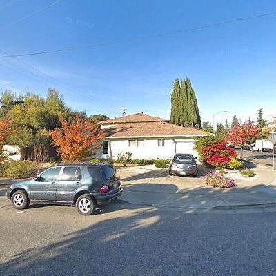 117 Adler Ave, Campbell, CA 95008