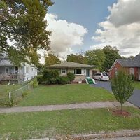 136 N Ridge St, Crown Point, IN 46307