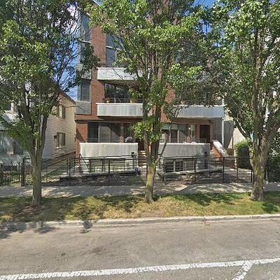 1360 W Hubbard # G4 St, Chicago, IL 60642