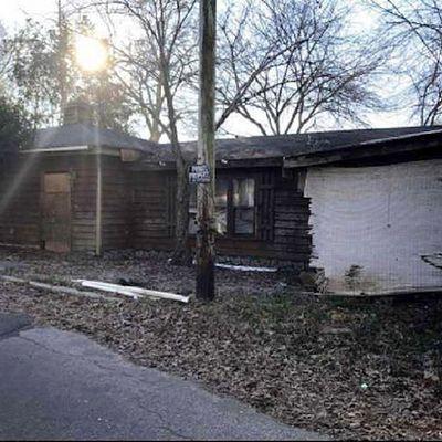 206 Church St, Hogansville, GA 30230