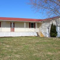 305 Trinity Ln, Cookeville, TN 38506