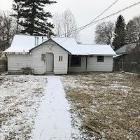 1025 7th Ave W, Kalispell, MT 59901