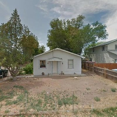 493 Harris Rd, Grand Junction, CO 81501
