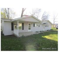 320 Hull St, Lakeview, OH 43331