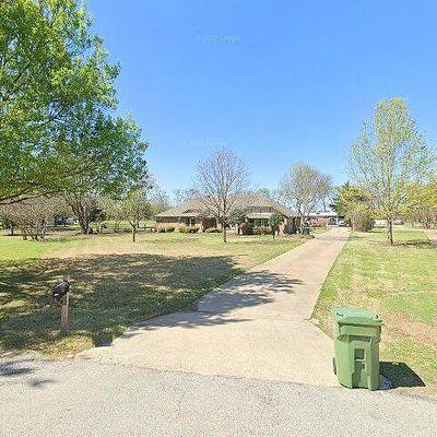 12 Chisholm Trl, Allen, TX 75002