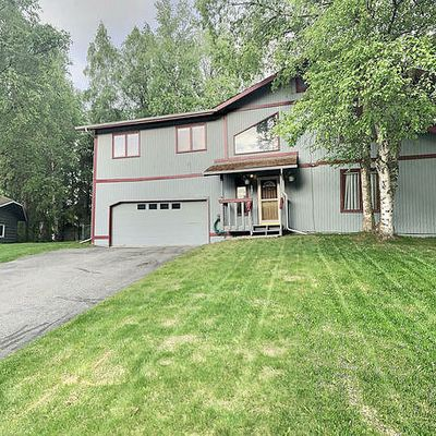 12701 Nautilus Ct, Anchorage, AK 99515