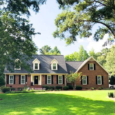 103 Lotts Dr, Clinton, SC 29325