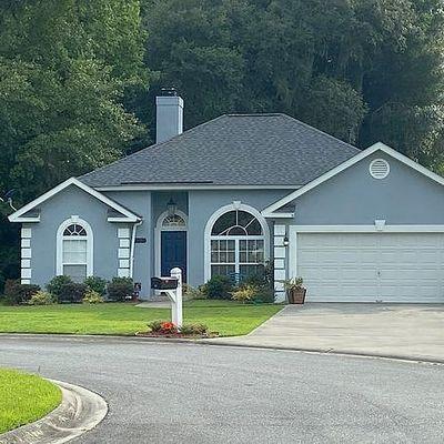 15 Mockingbird Ln, Savannah, GA 31419