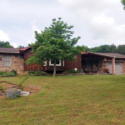189 Tennessee 370, Luttrell, TN 37779