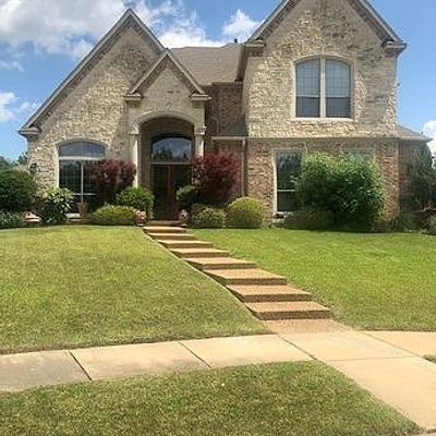 2404 Legend Dr, Heath, TX 75032