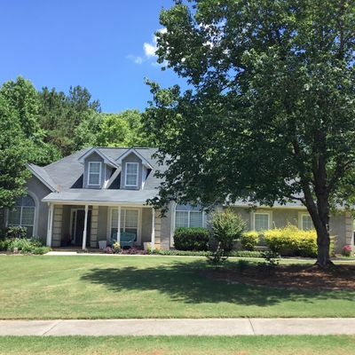 349 Royal Crescent Way, Stockbridge, GA 30281