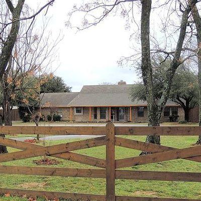 3773 W Blackjack Rd, Aubrey, TX 76227