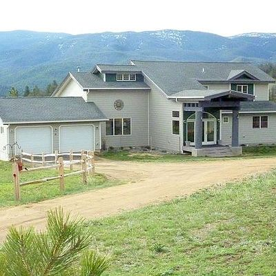 31 Mountain Meadow Rd, Clancy, MT 59634