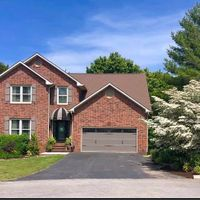 1075 Independence Ct, Cookeville, TN 38501