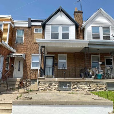 7116 Torresdale Ave, Philadelphia, PA 19135
