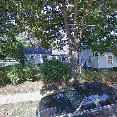 1031 Mclin Street, Humboldt, TN 38343