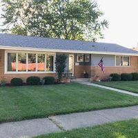 17406 71st Ave, Tinley Park, IL 60477