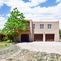 228 New Mexico 399, Espaola, NM 87532