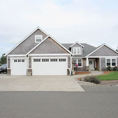 5107 Drummond Dr, Gearhart, OR 97138