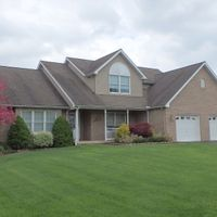 5465 Pinchtown Rd, Dover, PA 17315