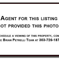 8640 County Rd 2, Rangely, CO 81648
