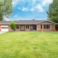 766 Continental Ct, Grand Junction, CO 81506