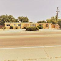 10105 Constitution Ave Ne, Albuquerque, NM 87112