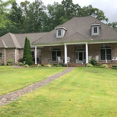 103 Walden Grove Rd, Sweetwater, TN 37874