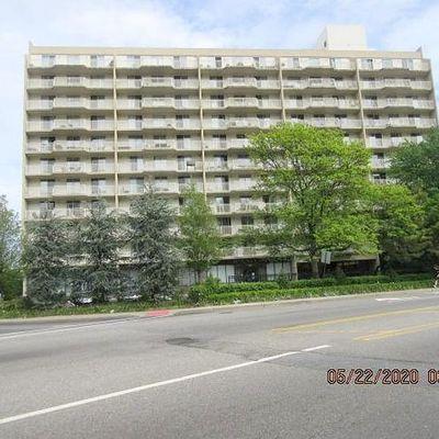 1055 River Road #Th09, Edgewater, NJ 07020