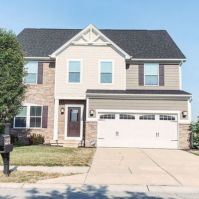 11954 Mannings Pass, Zionsville, IN 46077