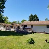 15315 Boyle Lake Rd, Buchanan, MI 49107
