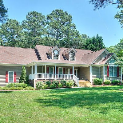 1587 Forest Ridge Dr, Stanley, NC 28164