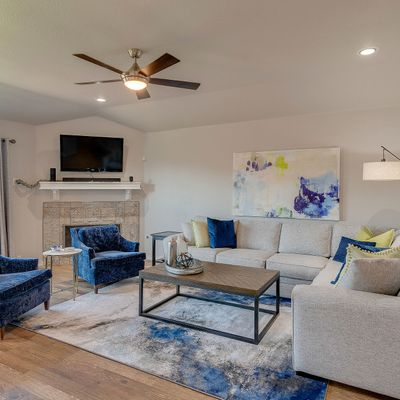 1800 Crested Butte Dr, Fort Worth, TX 76131