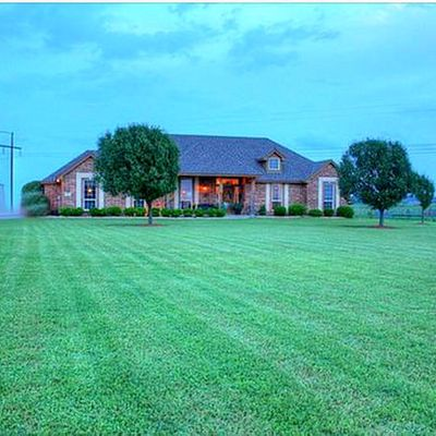 7229 County Road 1205, Rio Vista, TX 76093