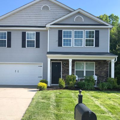 794 Bartram Ave, Concord, NC 28025